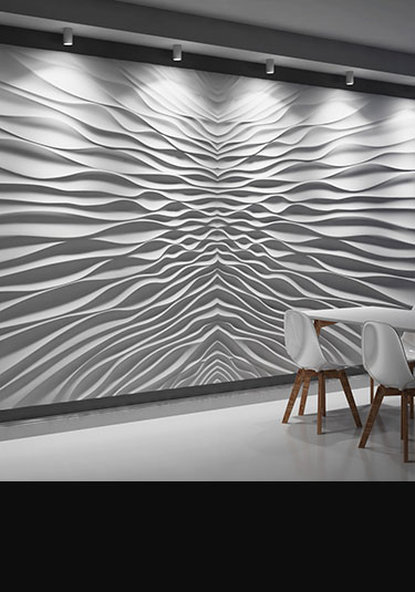 Tremendous 3D Wall Panels Uk 3D Decorative Wall Panels Livinghouse Download Free Architecture Designs Salvmadebymaigaardcom