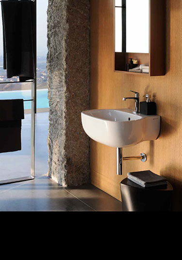 Small Bathroom Suites 500 cloakroom suite & small bathroom suites | livinghouse