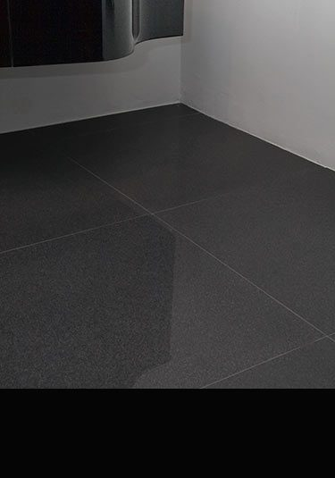 Anthracite Porcelain Floor Tiles Porcelain Tiles