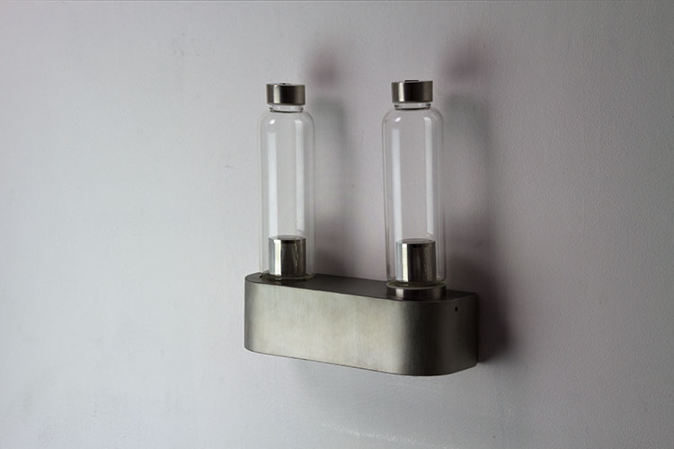 Steam Room Essential Oil Pumps Amp Dispensers