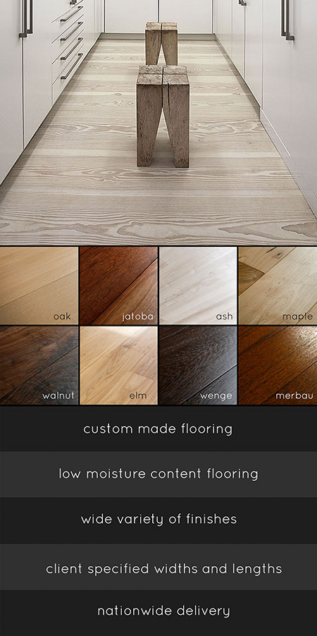 Engineered Wooden Flooring Any Wood In Custom Made To Measure Sizes