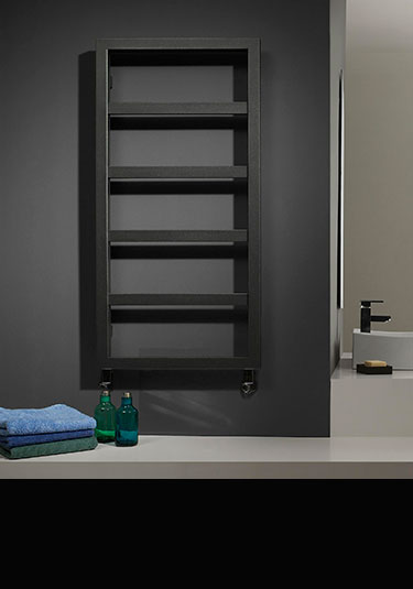 Towel Radiators Amp Rails Contemporary Amp Modern Livinghouse