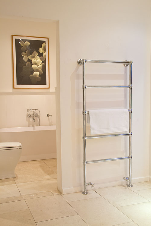 Suppliers Ball Jointed Towel Rails Amp Towel Warmers