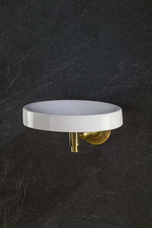 Coco Brass Bathroom Accessories Amp Fittings