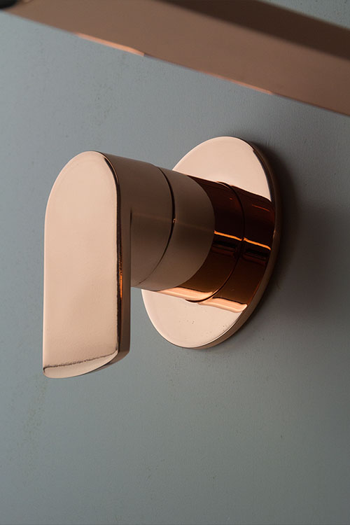Copper Bathroom Taps Copper Bath Taps Copper Taps Finish