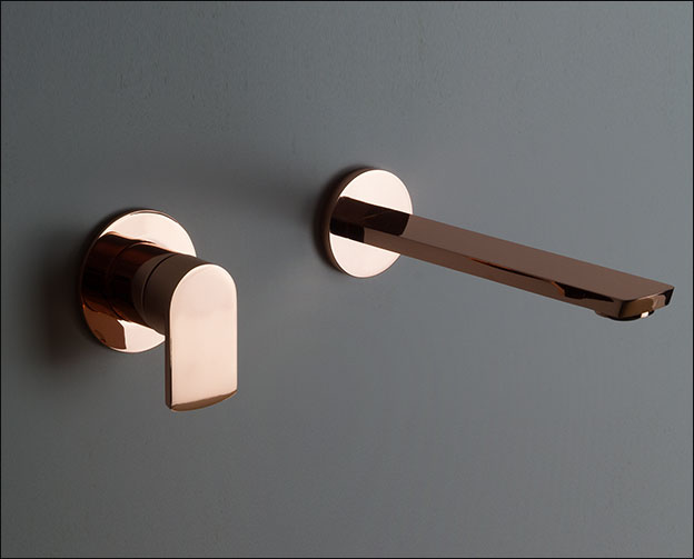 Copper Bathroom Taps Copper Bath Taps Copper Taps Finish