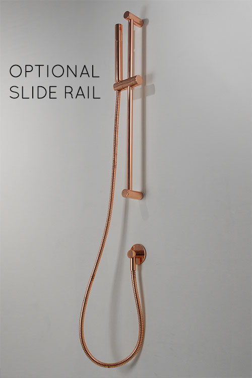 Shower Wall Elbow Copper Wall Outlet Copper Bathroom Taps