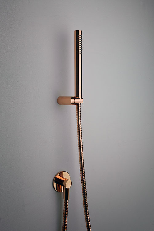 Suppliers Copper Shower Heads | Copper Bathroom Taps