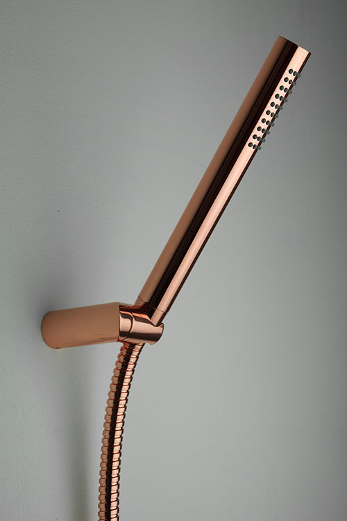 Suppliers Copper Shower Heads Copper Bathroom Taps