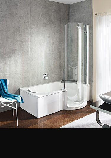 stylish disabled baths and walk in baths by livinghouse walk in shower baths for the disabled