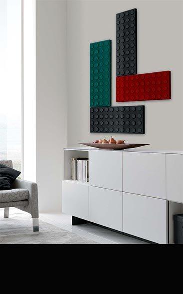 Designer Bathrooms Luxury Bathroom Company Livinghouse