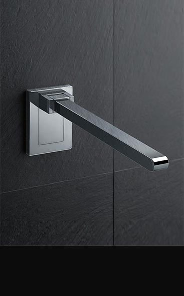 Stylish Disabled Bathrooms Amp Showers By Livinghouse