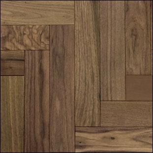 Engineered herringbone block floor engineered wood for Wood floor knocking block
