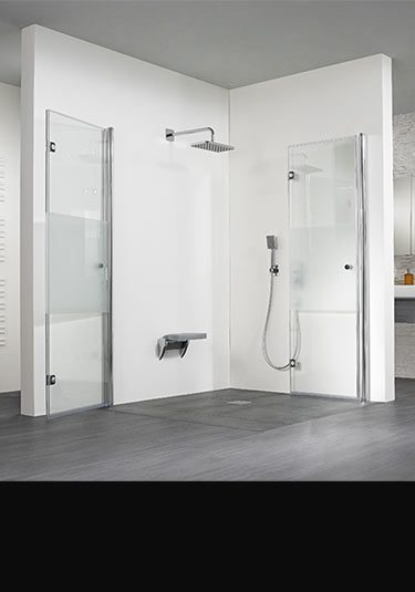 Disabled Shower Doors Amp Disabled Shower Cubicles