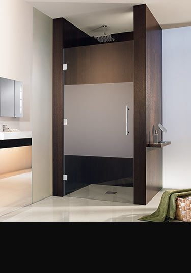 Frameless Shower Doors Shower Enclosures Panels