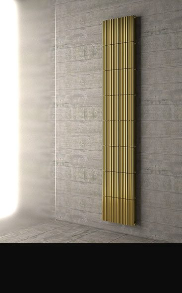 Designer Radiators Modern Decorative Amp Feature By