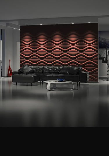 Gallery Of D Wall Panels Uk D Decorative Wall Panels Livinghouse With