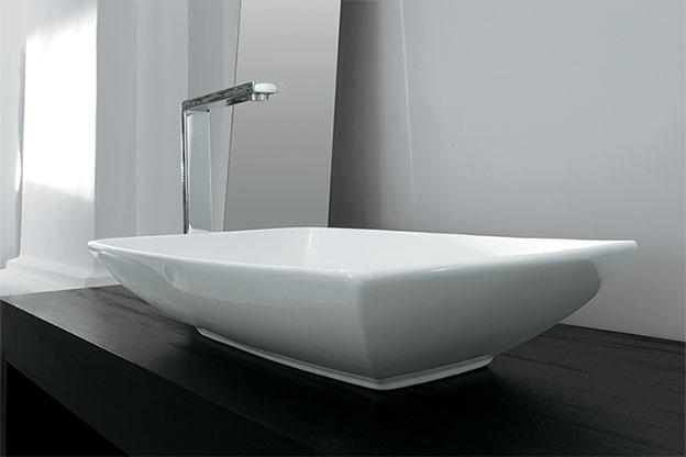 Counter Top Sinks Counter Top Basins Countertop Sinks