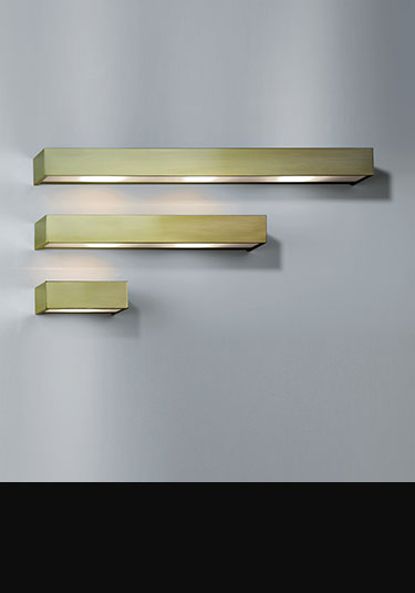 Moca Brushed Brass Bathroom Accessories Livinghouse