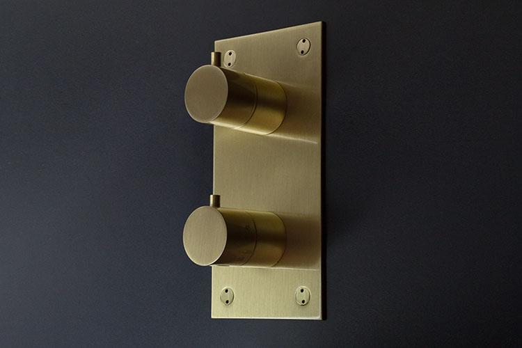 Brass Shower Valves Amp Controls Brass Bathroom Taps