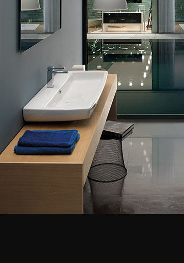 Great Bathroom Cabiwith Counters On Top 375 x 535 · 42 kB · jpeg