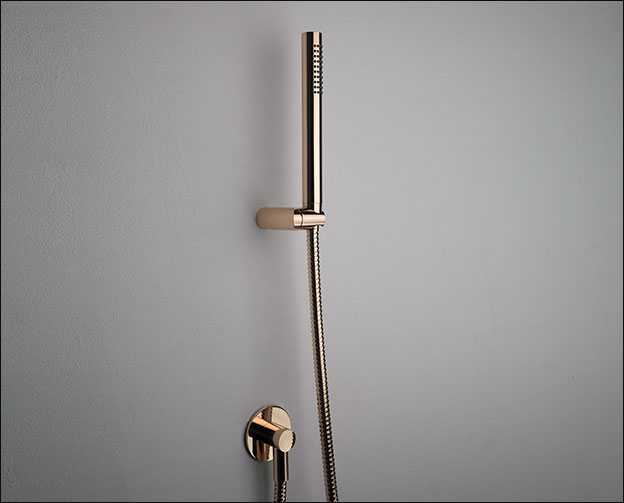 Suppliers Rose Gold Shower Heads Amp Douche Shower Heads Kara