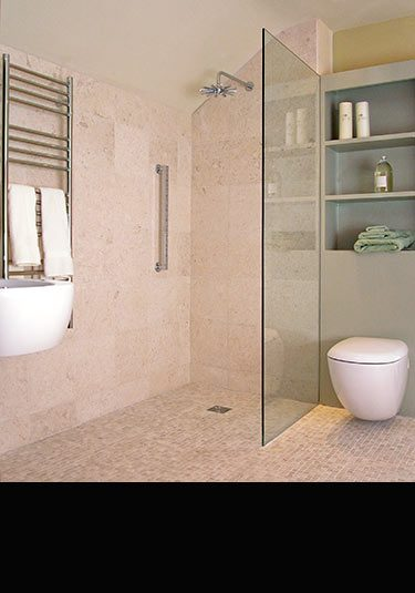 wet room screens glass shower panels by livinghouse
