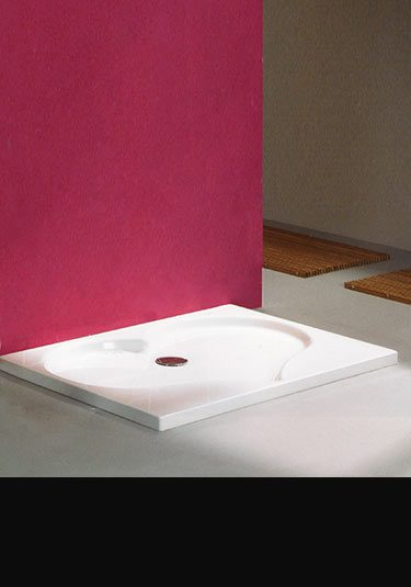 Shower Tray Uk Level Walk In Low Profile Amp Coloured