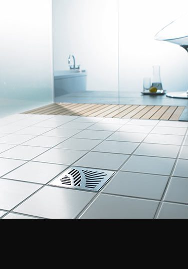 Wetroom Drainage Solutions Wet Room Drains Livinghouse