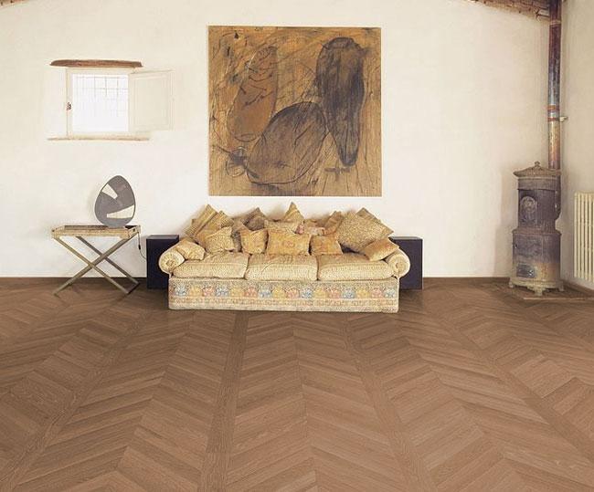Chevron Parquet Flooring Parquet Flooring Oak Parquet