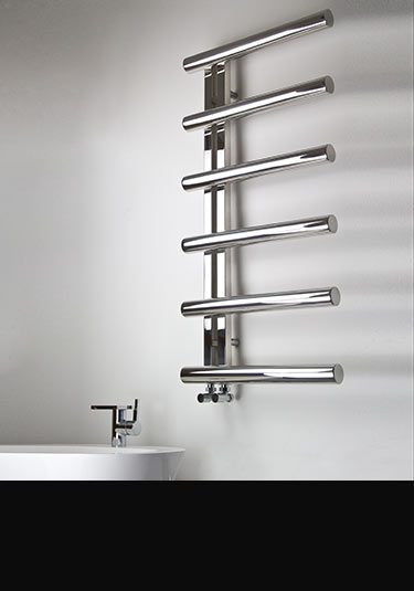 Electric Bathroom Radiators Designer Bathroom Radiators Electric Modern  Traditional Electric Panel Bathroom Radiators