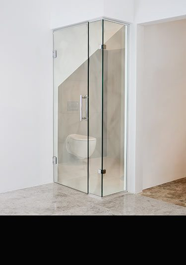 Steam Shower Doors Amp Steam Room Enclosures Amp By Livinghouse