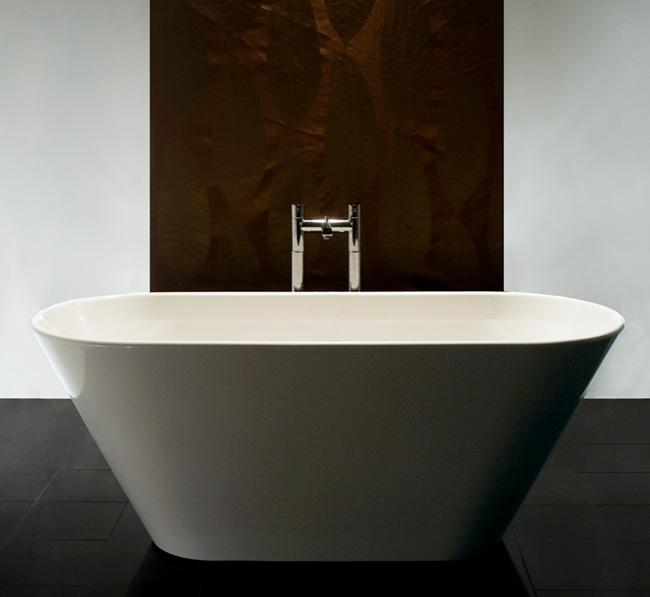 Vogue Freestanding Baths Amp Resin Bath Livinghouse