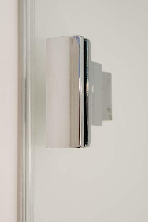 Frameless Shower Enclosure All Glass Shower Enclosures