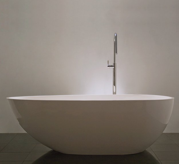 Free Standing Bath Royce Morgan Free Standing Baths
