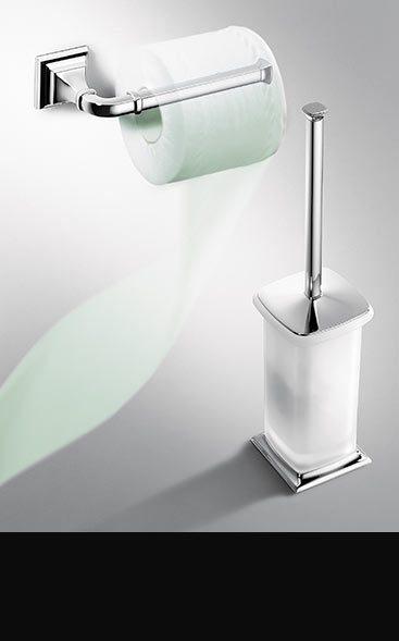 Modern Designer Luxury Bathroom Accessories Amp Fittings In Uk
