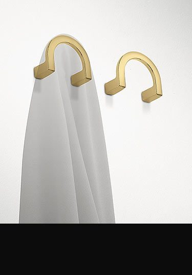 Buy Gold Bathroom Accessories