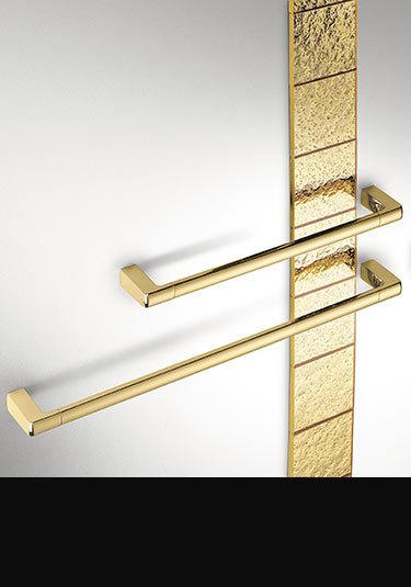 Gold Bathroom Accessories Uk buy gold bathroom accessories | bathroom fittings | livinghouse