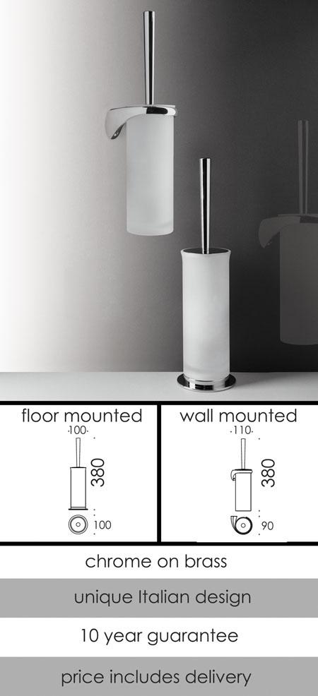 Bathroom Accessories Sets Uk Home Decorators Collection