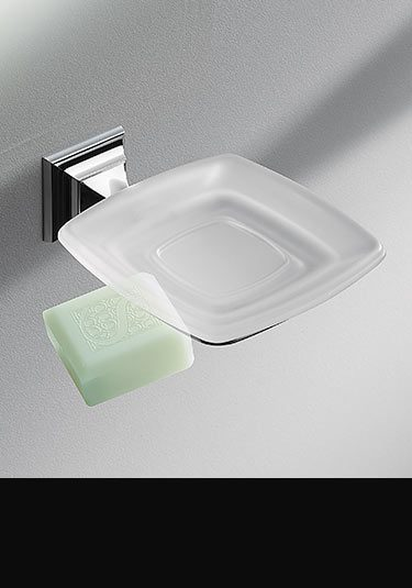 Traditional Bathroom Accessories Quality Bathroom Fittings Classical