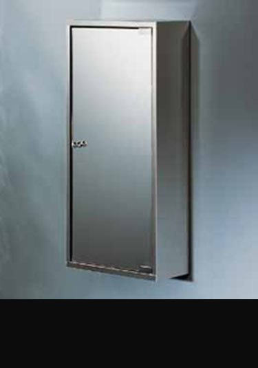 Stainless steel bathroom cabinet suppliers Bathroom cabinet manufacturers