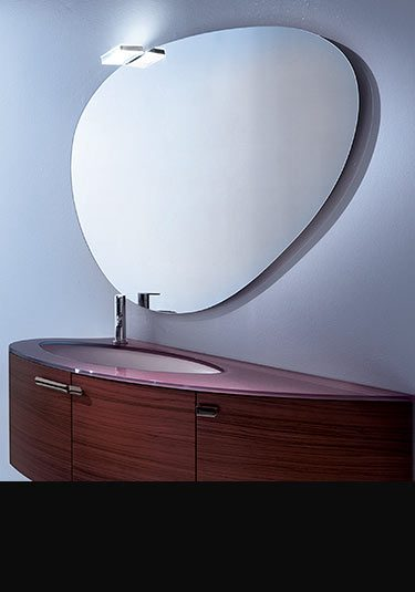 Bathroom Mirrors on Bathroom Mirrors   Bathroom Mirrors With Lights   Heated Mirrors