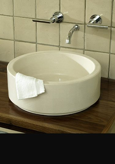 Bathroom Stone Basins Amp Natural Stone Sinks Marble Wash