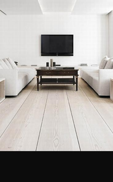 Solid Wood Flooring In Uk Engineering Wood Flooring Livinghouse