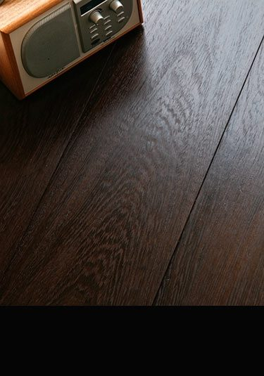 Unfinished Wood Flooring Engineered Flooring Uk Livinghouse