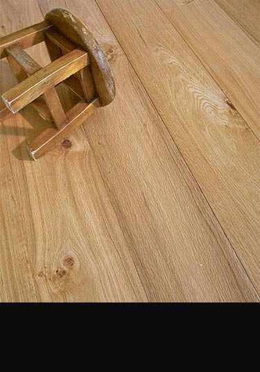 Prefinished Wood Flooring Engineered Wooden Flooring