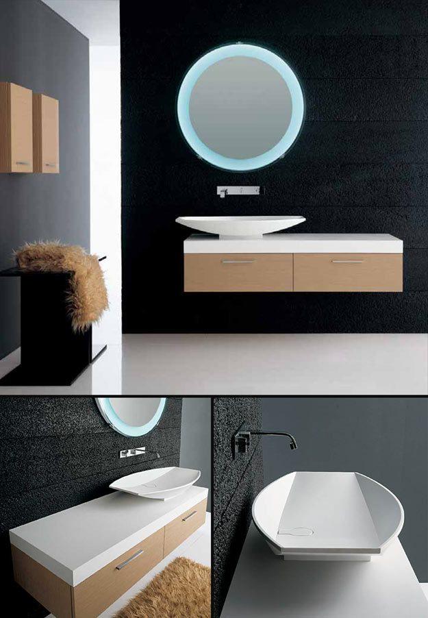 bathroom bathroom furniture line oak wall hung bathroom furniture