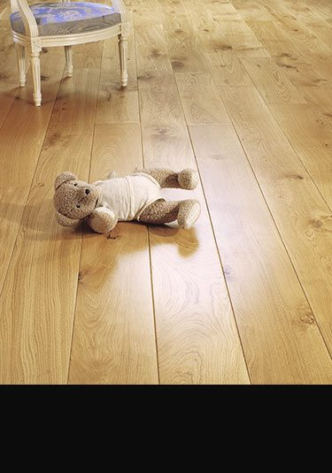 ... hardwood floors, tongue and groove, floor question: ... Read Article