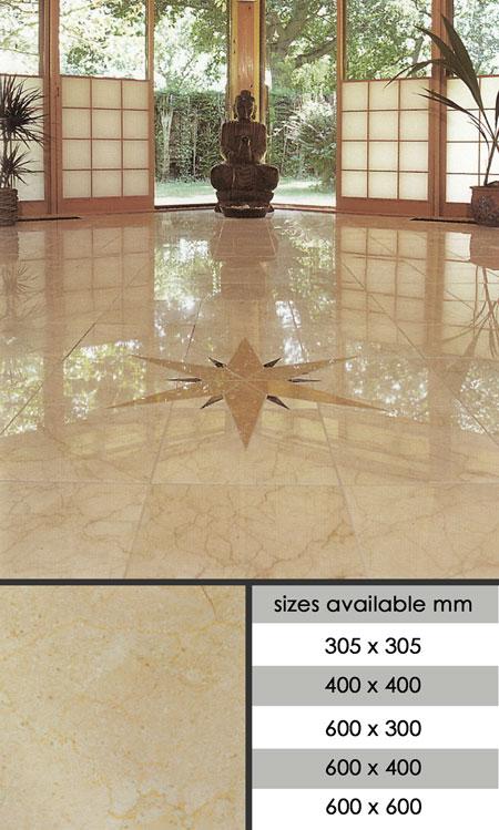 Polished Marble Flooring Tiles Marble Floors Stone Tile