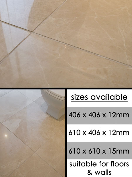 Cream Marble Flooring Cream Marble Tiles Suppliers Uk